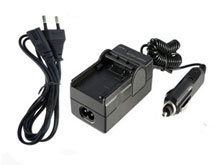 Chargeur pour Sony NP-BX1